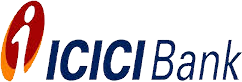 icici bank dividend policy Icici bank limited ( ibn ) will begin trading ex-dividend on june 14, 2016 a cash dividend payment of $0148536 per share shareholders who purchased ibn prior to the ex-dividend date are eligible for the cash dividend payment this represents an -539% decrease from the prior year.