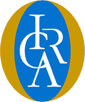ICRA Accredation